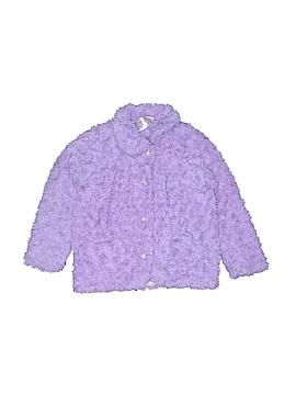 Nannette Coat Size 6