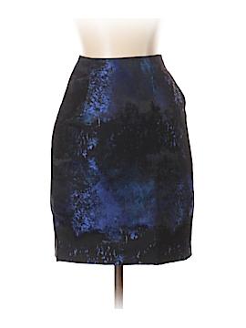H&M Formal Skirt Size 4