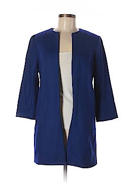 Wells Grace Wool Coat Size XS
