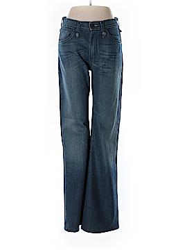 Rogan Jeans 28 Waist