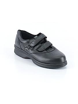 Propet Flats Size 39 (EU)