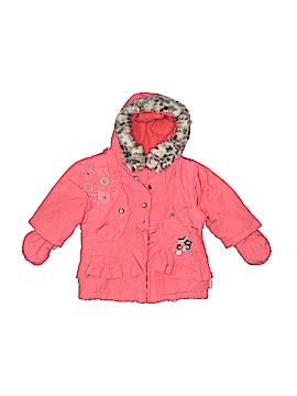 Pampolina Jacket Size 6 mo