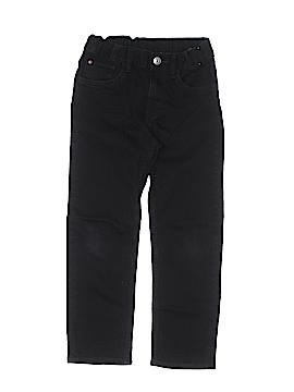 H&M Jeans Size 6 (Slim)