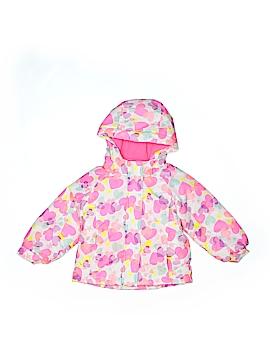 The Children's Place Coat Size 2T