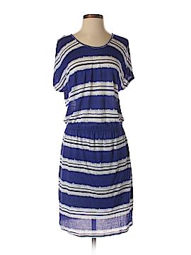 Eric + Lani Casual Dress Size L