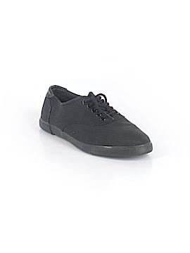 ASOS Sneakers Size 6