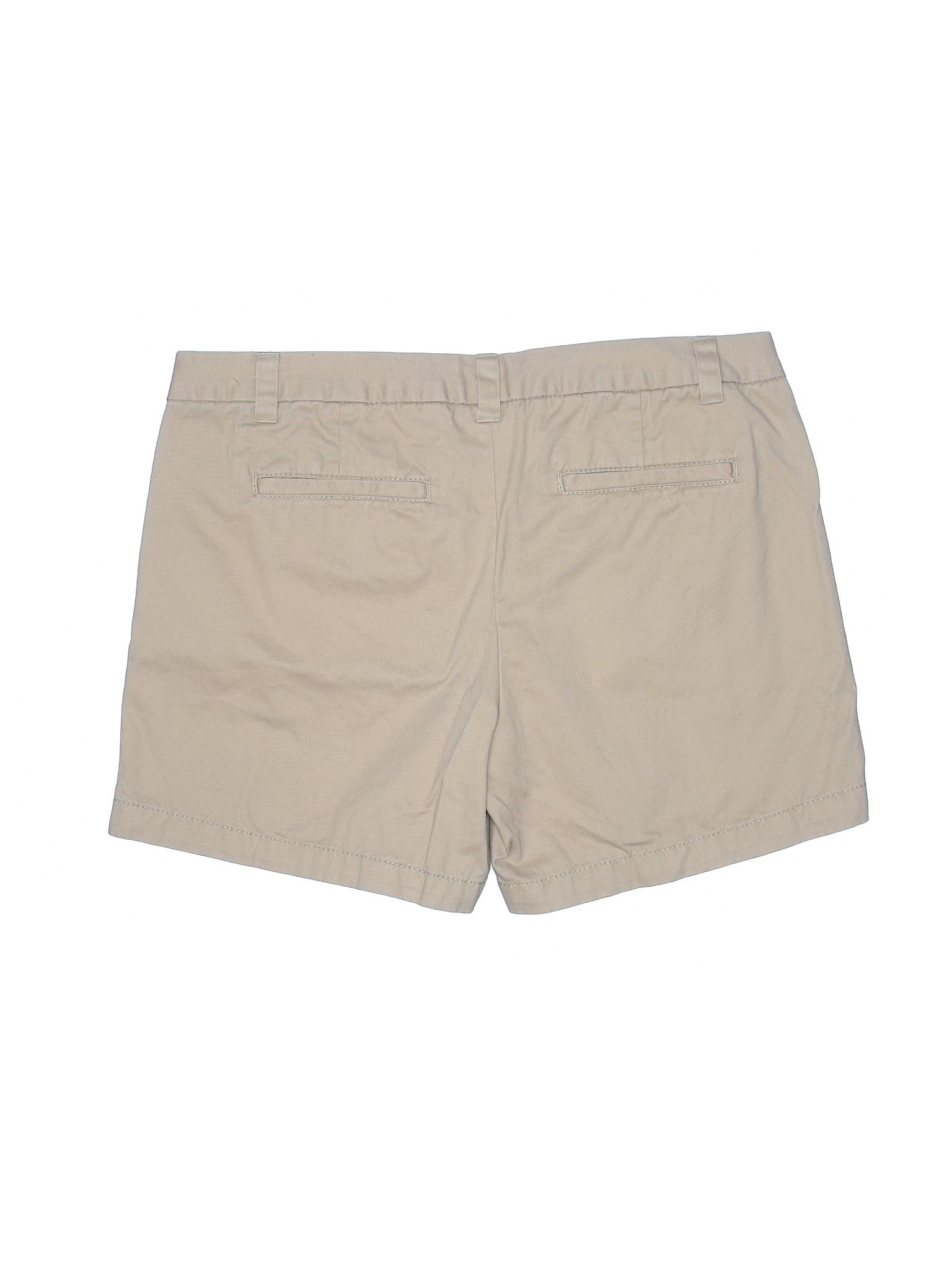 Khaki Boutique Merona Boutique Shorts Merona tXqqwr7