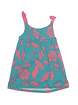 Tea Dress Size 6