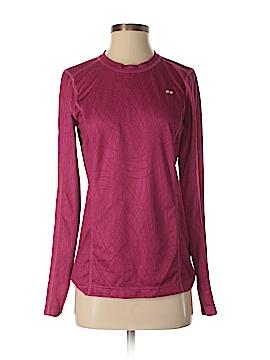 KOPPEN Active T-Shirt Size M