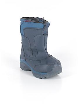 Lands' End Boots Size 6