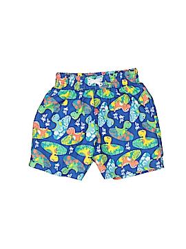 Op Board Shorts Size 6-9 mo