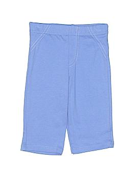 Kyle & Deena Casual Pants Size 3-6 mo