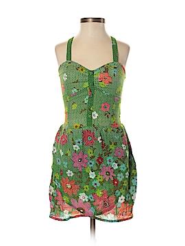 Motel Casual Dress Size XS