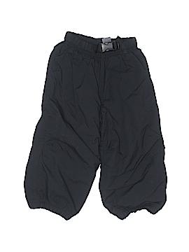 REI Snow Pants Size 2T