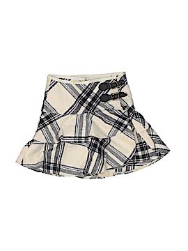 Ralph Lauren Skirt Size 6X