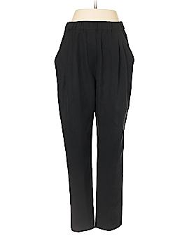 3.1 Phillip Lim Silk Pants Size 6