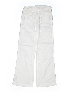Ralph Lauren Casual Pants Size 7