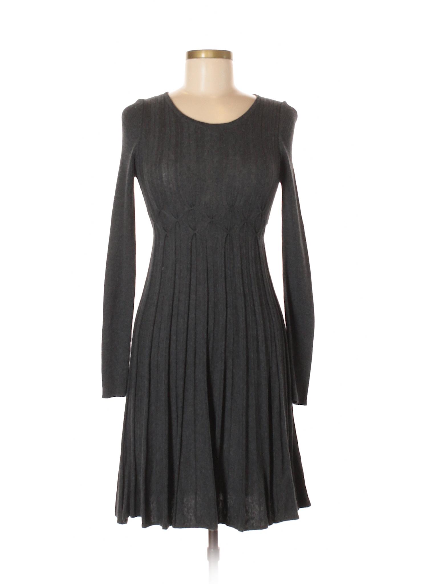 Casual Dress Selling Max Dress Dress Selling Studio Studio Selling Casual Max Casual Max Studio 5tq4Y8