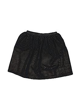 Ruby & Bloom Skirt Size 10/12