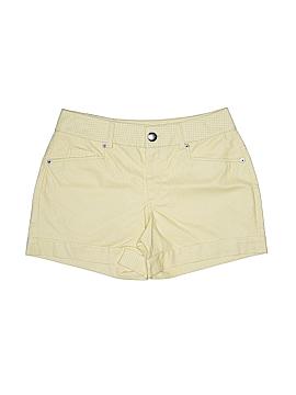 BCBGeneration Shorts 24 Waist