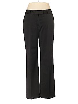 Albert Nipon Dress Pants Size 12