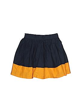 Monoprix Skirt Size 4