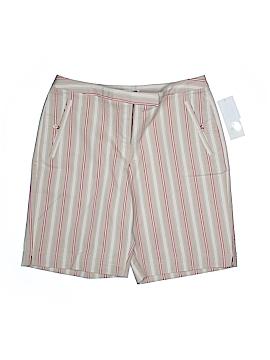 Liz Claiborne Golf Shorts Size 10
