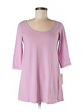 Capelli New York Short Sleeve T-Shirt Size M