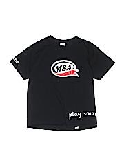 Gildan Boys Short Sleeve T-Shirt Size S (Kids)