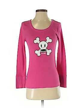 Paul Frank Long Sleeve T-Shirt Size S
