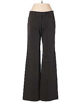Cynthia Cynthia Steffe Dress Pants Size 2