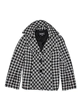 Wanko Coat Size 34 (EU)