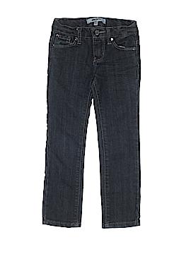 DKNY Jeans Size 5