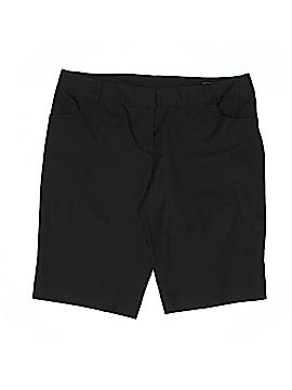 Adidas Shorts Size 14