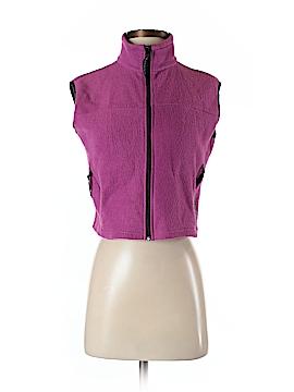 Black Diamond Vest Size S