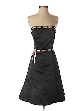 Jessica McClintock Casual Dress Size 9 - 10