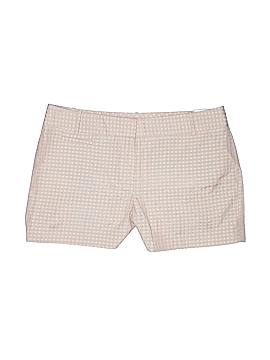 Ann Taylor LOFT Dressy Shorts Size 16