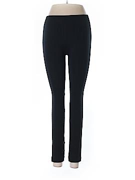 Charlotte Russe Leggings Size Sm - Med