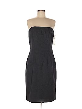 Jones & Co Casual Dress Size 10