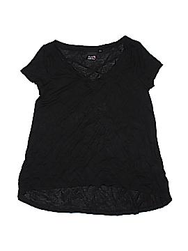 Eye Candy Short Sleeve T-Shirt Size S