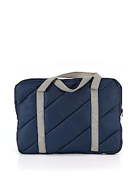 American Apparel Laptop Bag One Size