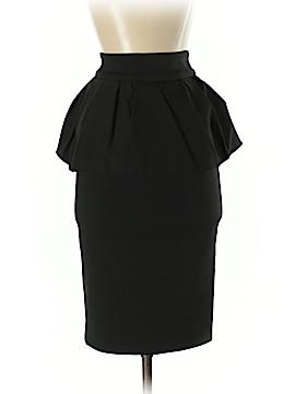 Zara Casual Skirt Size XS