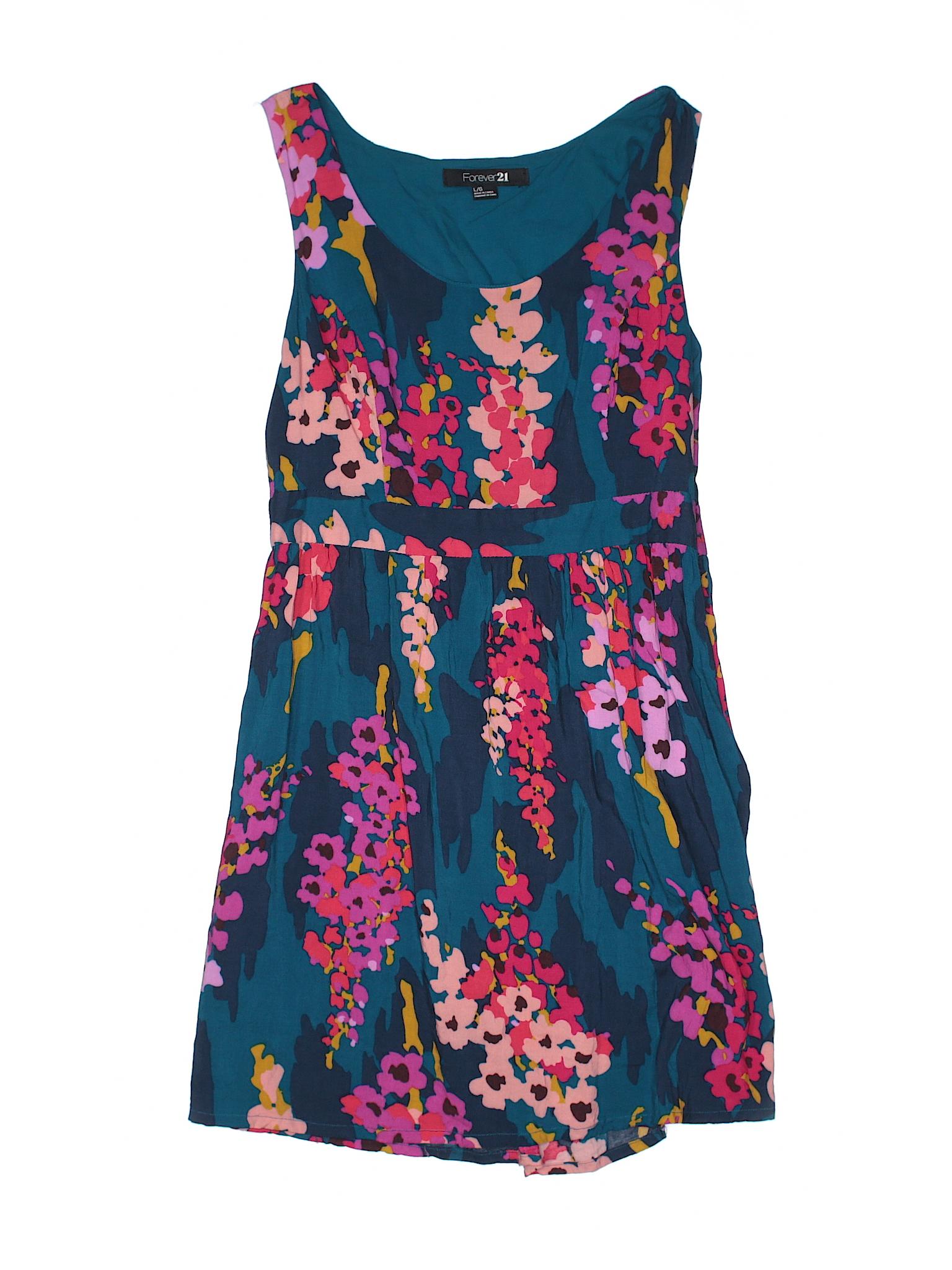 Forever Casual 21 Forever Casual Dress Forever 21 Selling 21 Selling Casual Dress Selling zwnvxFqH5