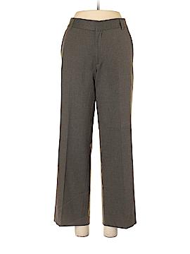 Ted Baker London Dress Pants 30 Waist