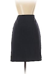 Balenciaga Women Casual Skirt Size 38 (EU)