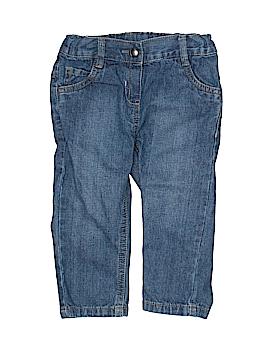 Baby Club Jeans Size 86 cm