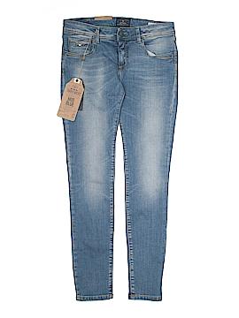 Jeanswest Jeans 28 Waist