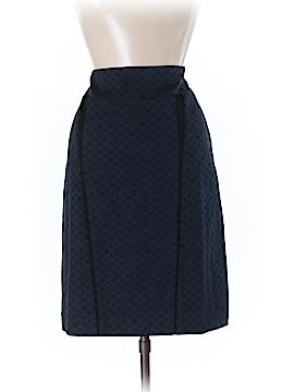 Elie Tahari Casual Skirt Size 6
