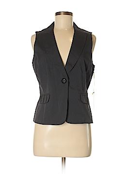 Have & Have Blazer Size L