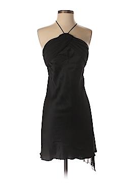 Emporio Armani Cocktail Dress Size 2